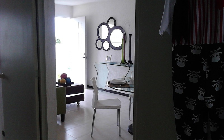 Foto de departamento en venta en  , vista esmeralda, le?n, guanajuato, 1239699 No. 21