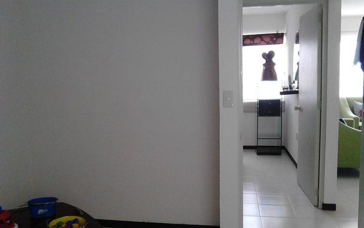 Foto de departamento en venta en  , vista esmeralda, le?n, guanajuato, 1239699 No. 24