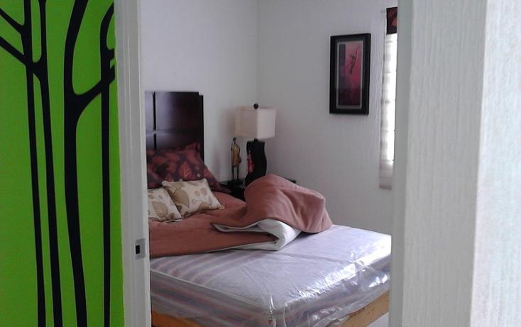 Foto de departamento en venta en  , vista esmeralda, le?n, guanajuato, 1239699 No. 25
