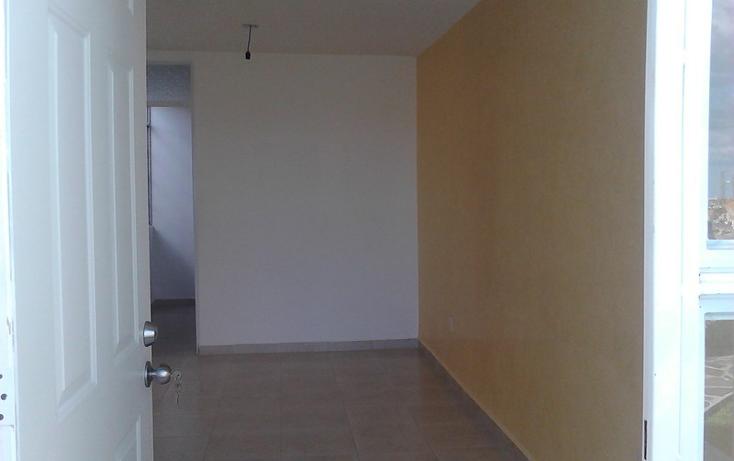 Foto de casa en venta en  , vista esmeralda, le?n, guanajuato, 1239755 No. 06