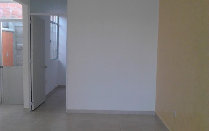 Foto de casa en venta en  , vista esmeralda, le?n, guanajuato, 1239755 No. 07
