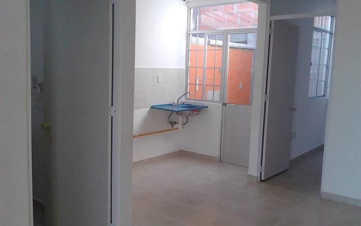 Foto de casa en venta en  , vista esmeralda, le?n, guanajuato, 1239755 No. 08