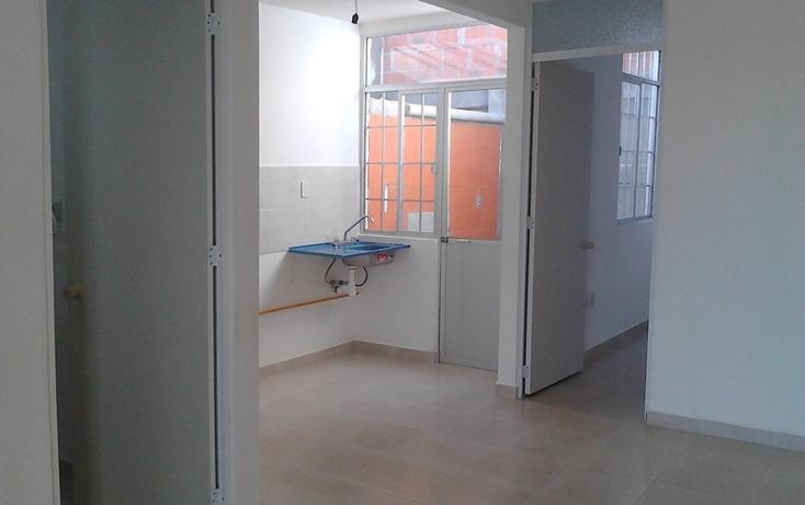 Foto de casa en venta en  , vista esmeralda, le?n, guanajuato, 1239755 No. 10