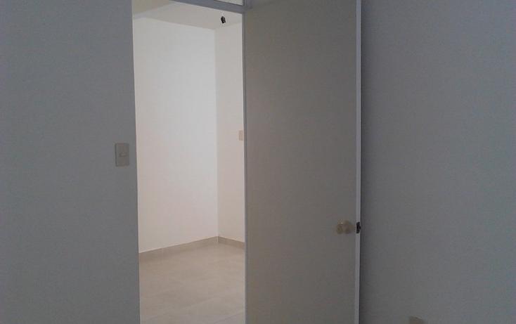 Foto de casa en venta en  , vista esmeralda, le?n, guanajuato, 1239755 No. 13