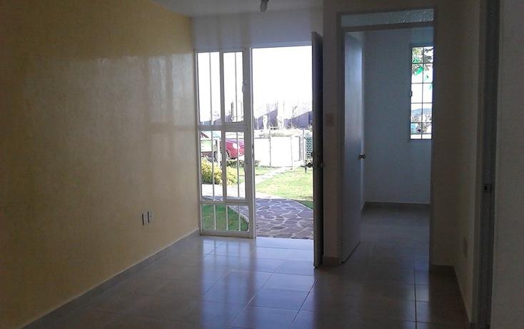 Foto de casa en venta en  , vista esmeralda, le?n, guanajuato, 1239755 No. 14