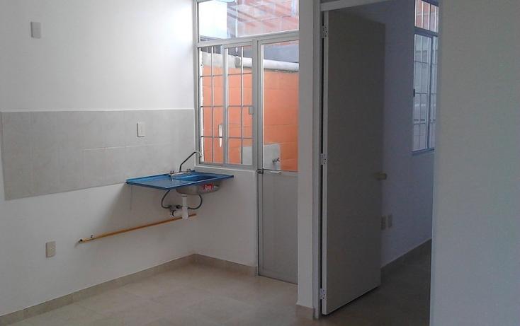 Foto de casa en venta en  , vista esmeralda, le?n, guanajuato, 1239755 No. 16