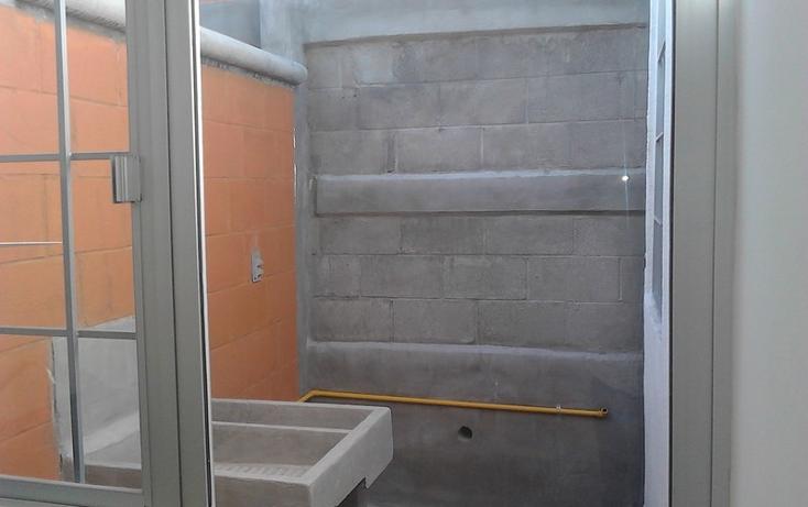 Foto de casa en venta en  , vista esmeralda, le?n, guanajuato, 1239755 No. 17