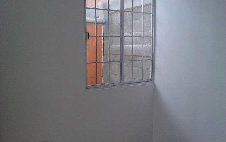 Foto de casa en venta en  , vista esmeralda, le?n, guanajuato, 1239755 No. 20