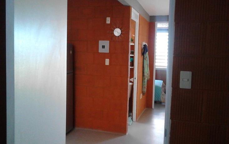Foto de casa en venta en  , vista esmeralda, le?n, guanajuato, 1239755 No. 25
