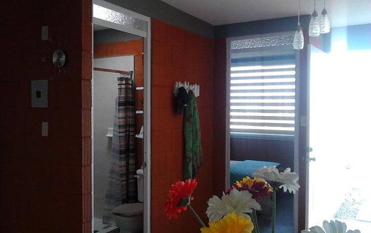 Foto de casa en venta en  , vista esmeralda, le?n, guanajuato, 1239755 No. 26