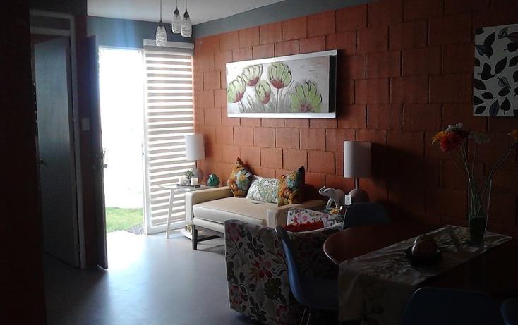 Foto de casa en venta en  , vista esmeralda, le?n, guanajuato, 1239755 No. 27