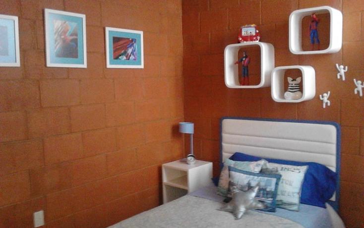 Foto de casa en venta en  , vista esmeralda, le?n, guanajuato, 1239755 No. 28