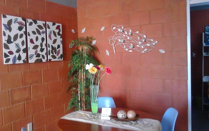 Foto de casa en venta en  , vista esmeralda, le?n, guanajuato, 1239755 No. 30