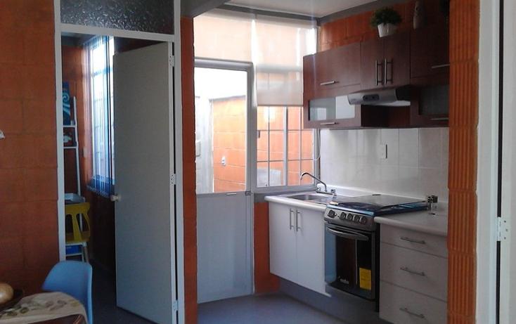 Foto de casa en venta en  , vista esmeralda, le?n, guanajuato, 1239755 No. 31