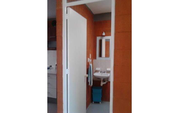 Foto de casa en venta en  , vista esmeralda, le?n, guanajuato, 1239755 No. 32