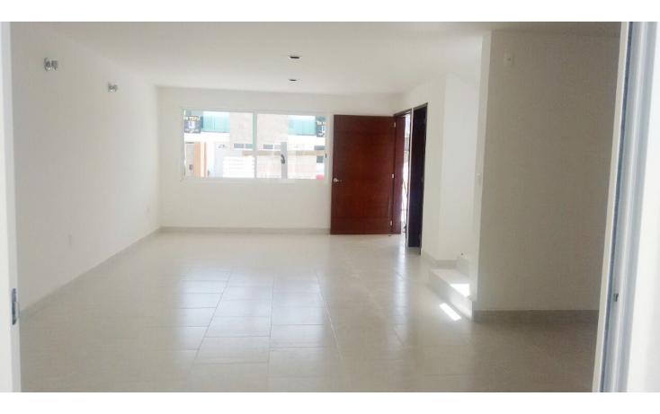 Foto de casa en venta en  , vista esmeralda, león, guanajuato, 1949872 No. 04