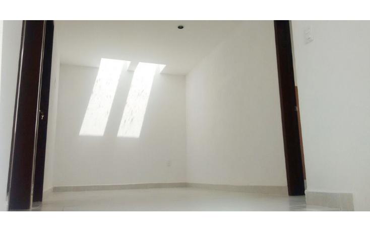Foto de casa en venta en  , vista esmeralda, león, guanajuato, 1949872 No. 07