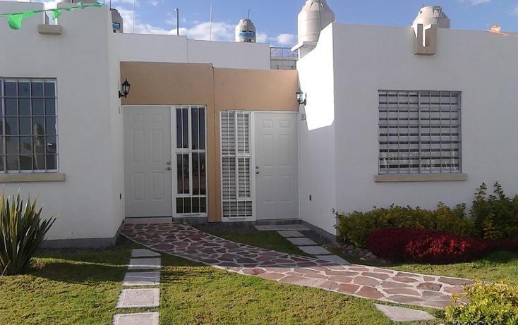 Foto de casa en venta en  , vista esmeralda, león, guanajuato, 2717634 No. 03
