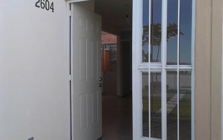 Foto de casa en venta en  , vista esmeralda, león, guanajuato, 2717634 No. 04