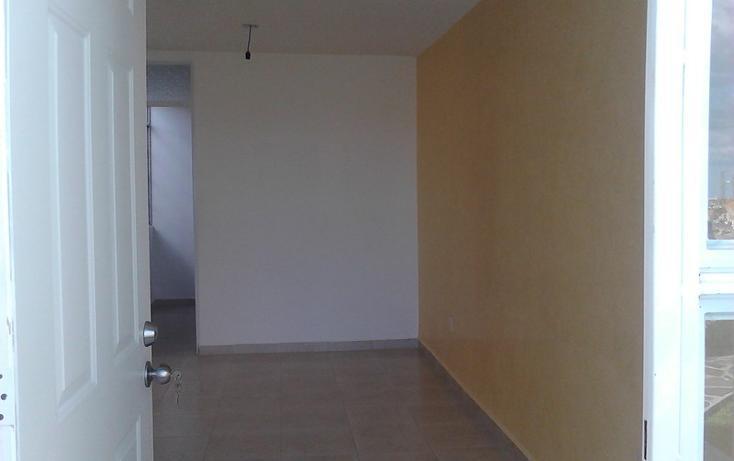 Foto de casa en venta en  , vista esmeralda, león, guanajuato, 2717634 No. 06