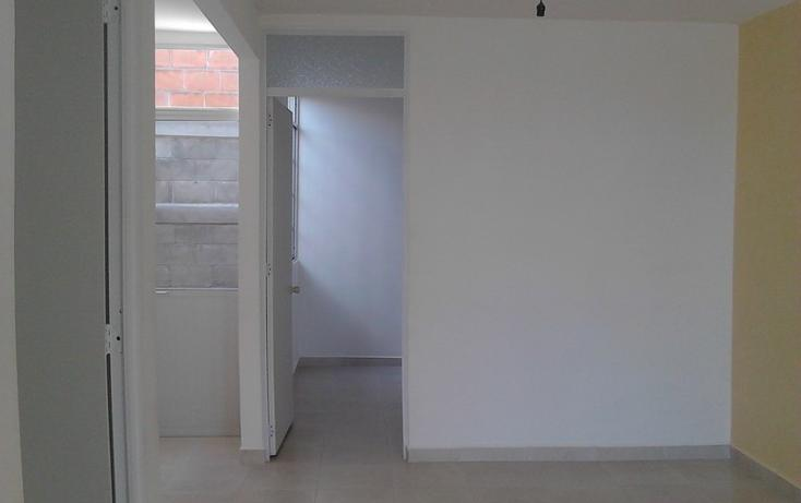 Foto de casa en venta en  , vista esmeralda, león, guanajuato, 2717634 No. 09