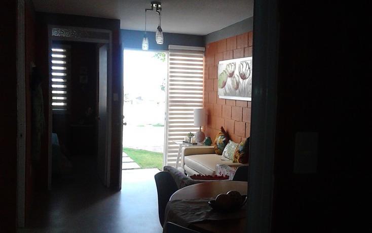 Foto de casa en venta en  , vista esmeralda, león, guanajuato, 2717634 No. 12