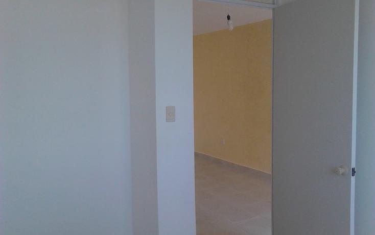 Foto de casa en venta en  , vista esmeralda, león, guanajuato, 2717634 No. 15