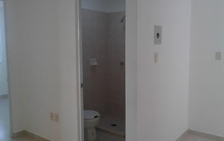 Foto de casa en venta en  , vista esmeralda, león, guanajuato, 2717634 No. 18