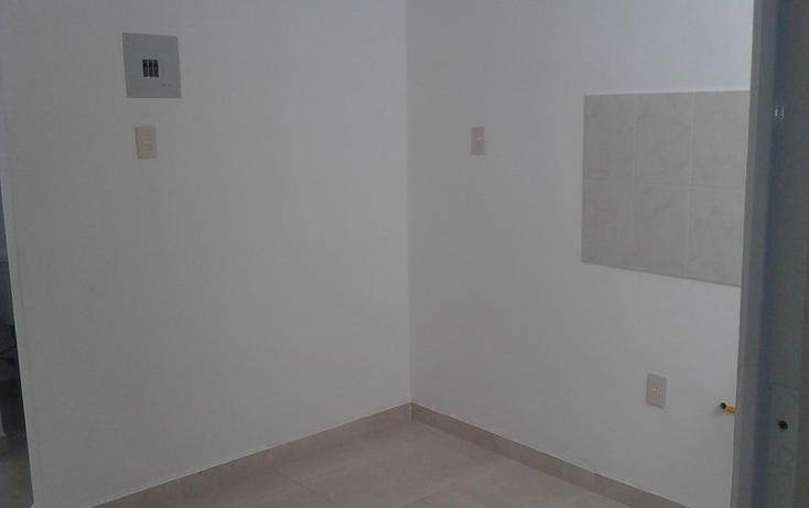 Foto de casa en venta en  , vista esmeralda, león, guanajuato, 2717634 No. 19