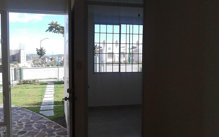 Foto de casa en venta en  , vista esmeralda, león, guanajuato, 2717634 No. 22