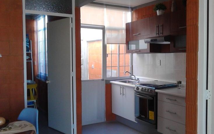 Foto de casa en venta en  , vista esmeralda, león, guanajuato, 2717634 No. 31