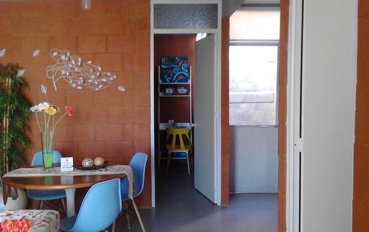 Foto de casa en venta en  , vista esmeralda, león, guanajuato, 2717634 No. 34