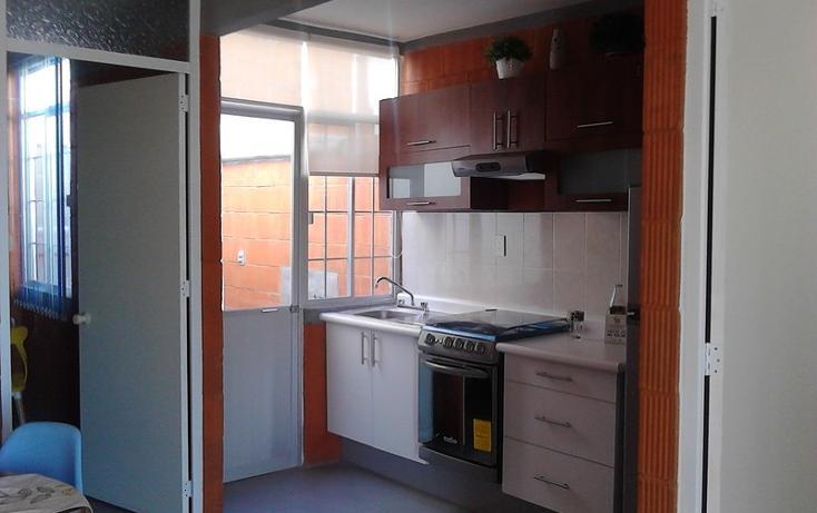 Foto de casa en venta en  , vista esmeralda, león, guanajuato, 2717634 No. 35
