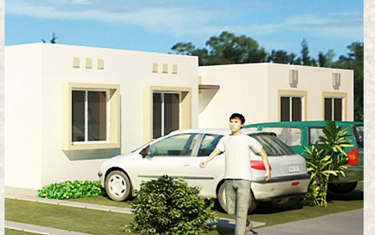 Foto de casa en venta en  , vista esmeralda, león, guanajuato, 2717634 No. 37
