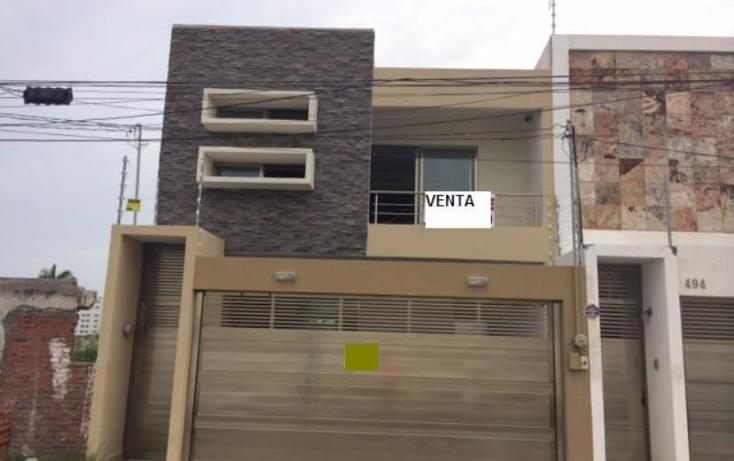 Foto de casa en venta en  000, lomas del mar, boca del río, veracruz de ignacio de la llave, 559372 No. 01
