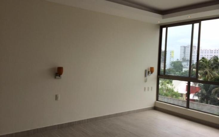 Foto de casa en venta en  000, lomas del mar, boca del río, veracruz de ignacio de la llave, 559372 No. 09