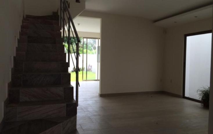 Foto de casa en venta en  000, lomas del mar, boca del río, veracruz de ignacio de la llave, 559372 No. 21
