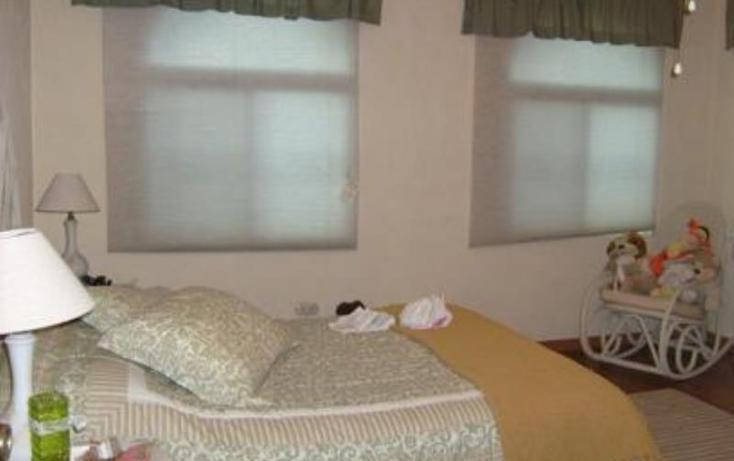 Foto de casa en venta en  0000, vista hermosa, monterrey, nuevo león, 1179833 No. 02