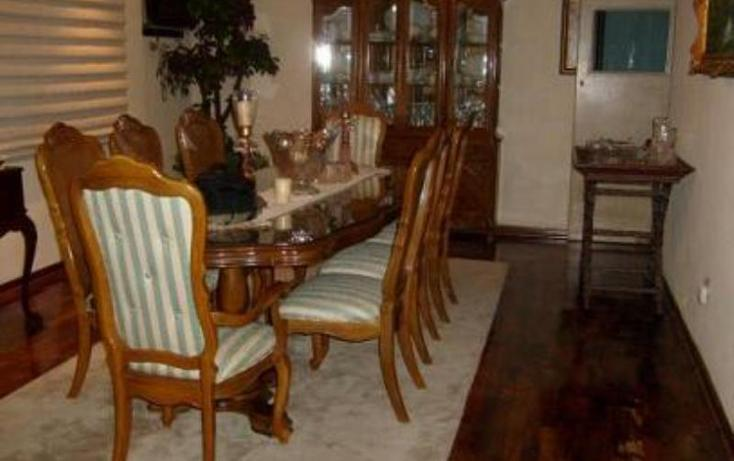 Foto de casa en venta en  0000, vista hermosa, monterrey, nuevo león, 1179833 No. 04