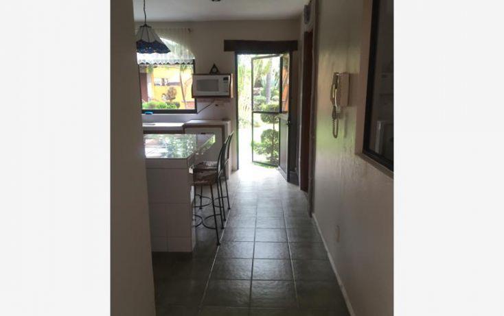 Foto de casa en venta en vista hermosa 10, vista hermosa, cuernavaca, morelos, 1595360 no 08