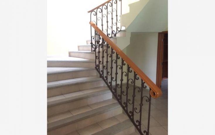 Foto de casa en venta en vista hermosa 10, vista hermosa, cuernavaca, morelos, 1595360 no 11