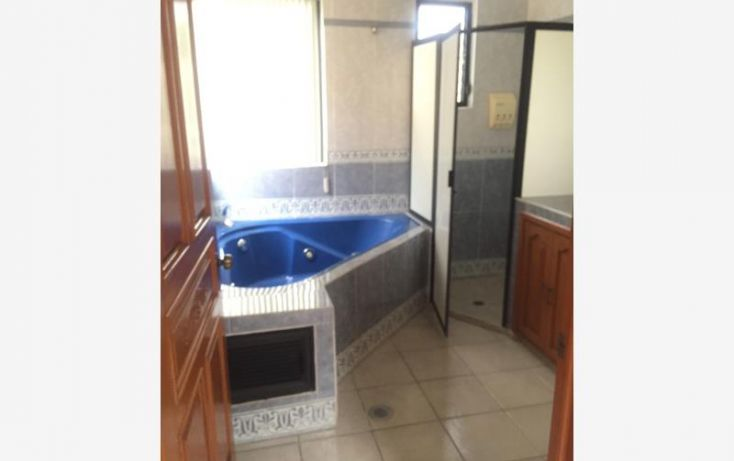 Foto de casa en venta en vista hermosa 10, vista hermosa, cuernavaca, morelos, 1595360 no 15
