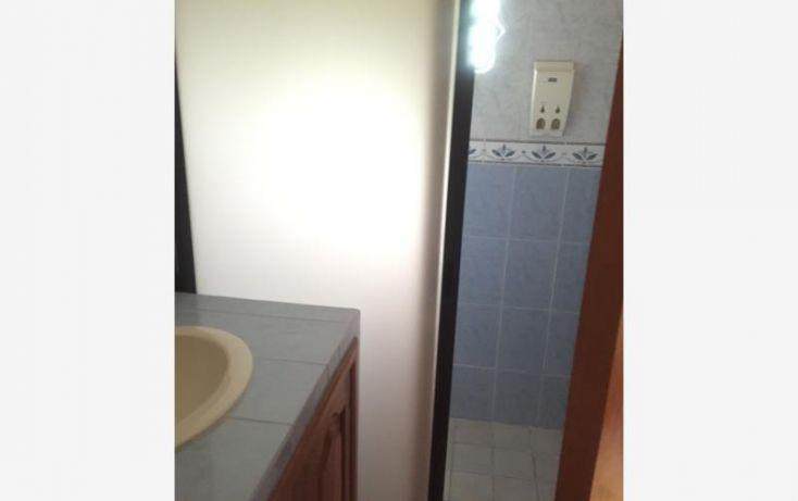 Foto de casa en venta en vista hermosa 10, vista hermosa, cuernavaca, morelos, 1595360 no 21