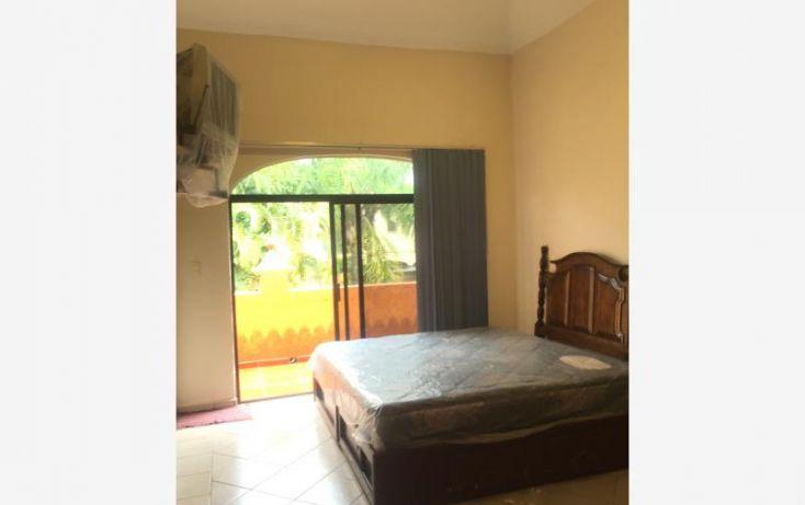 Foto de casa en venta en vista hermosa 10, vista hermosa, cuernavaca, morelos, 1595360 no 22