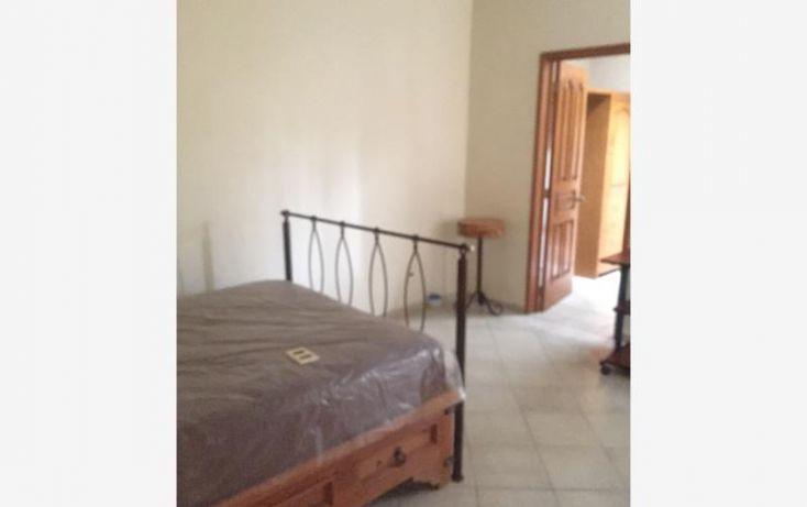 Foto de casa en venta en vista hermosa 10, vista hermosa, cuernavaca, morelos, 1595360 no 24