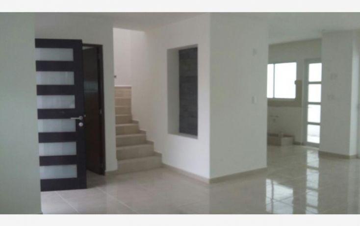 Foto de casa en venta en vista hermosa 111, residencial el refugio, querétaro, querétaro, 1973582 no 02