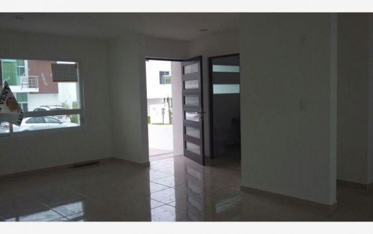 Foto de casa en venta en vista hermosa 111, residencial el refugio, querétaro, querétaro, 1973582 no 03