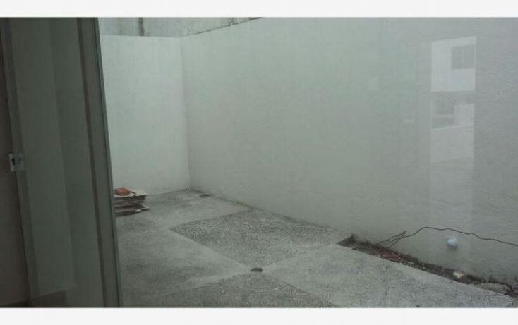Foto de casa en venta en vista hermosa 111, residencial el refugio, querétaro, querétaro, 1973582 no 04