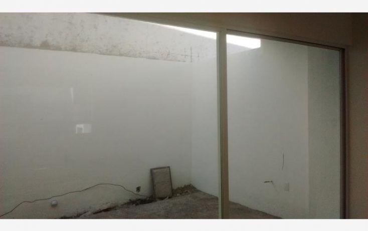 Foto de casa en venta en vista hermosa 111, residencial el refugio, querétaro, querétaro, 1973582 no 05