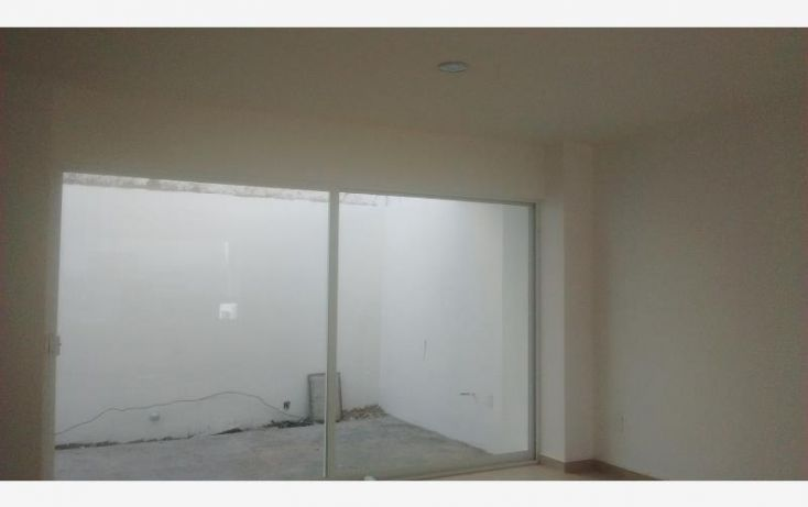 Foto de casa en venta en vista hermosa 111, residencial el refugio, querétaro, querétaro, 1973582 no 06